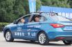 """奇瑞汽车入围工信部""""新一代人工智能产业创新重点任务入围揭榜单位"""""""