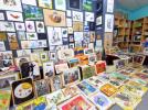 鄭州市2020年少兒繪畫大賽展覽暨頒獎典禮舉行