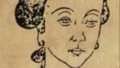 1155年5月12日 (乙亥年四月初十)|宋代女词人李清照逝世