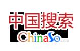 鹤壁市市长郭浩暗访大气污染防治工作