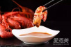 周黑鸭2017新品小龙虾什么时候上市 周黑鸭小龙虾卫生吗