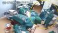 河南兰考两医护人员手术室互殴 或因恋爱问题生嫌隙
