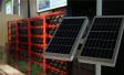 【2017中国汽车论坛】李贤能:珠海银隆推广新能源汽车的技术要点