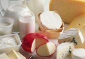 车打干酪中酵母超标1639倍 这还能再吃吗?