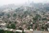 济南一大批项目房屋征收冻结范围确定!看你家会不会被拆!