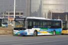 沈阳中高考期间 考生凭考生本人准考证可免费乘公交车