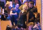 英恐袭7嫌犯被捕