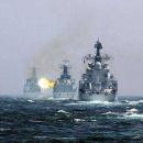 习近平:建设现代化海军