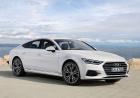 A6/Q3将换代 奥迪计划三年推出10款新车