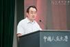 中国青少年新媒体梦创训练营在中国人民大学启动