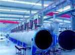 沛县全面实施科技创新驱动战略 助推企业转型升级