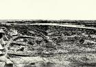 英国战地摄影师镜头下的第二次鸦片战争