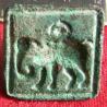雪域高原没有大象,藏族艺术中的大象从何而来?