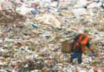 北京原生垃圾基本实现无害化处理 满足处理需求