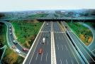 6月15日起 滨莱高速淄博西至莱芜段由北往南封闭1年
