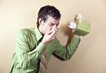 感冒、空调病、苦夏,中医教你如何预防夏季常见病