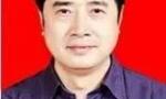 原央视主持人张政升任副部 履新光明日报总编辑