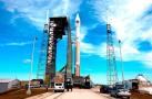 """美国货运飞船在太空开展第三次""""纵火""""实验"""