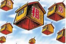 北京严查公租房违规转租现象 可解除合同收回房屋!