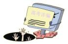 沈阳警方预警5种高考诈骗 考生和家长一定要提防