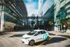 Lyft和NuTonomy合作 将在波士顿试运行自动驾驶出租车