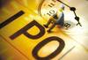 """IPO核发进入""""变奏""""模式 发行节奏寻找动态平衡"""