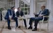 美俄若爆发战争美国会占优势?普京:没人能幸存