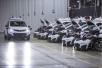 通用汽车批量生产雪佛兰Bolts全电动无人驾驶汽车