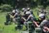 今年军校在山东招生905人 6月25日前参加政治考核