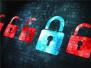 95%的人个人信息曾遭泄露 社交软件成泄密重灾区