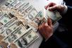 美联储加息如期而至!对资本市场究竟有何影响?