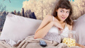 研究:长期晚上过迟用餐或吃零食 引发多种疾病