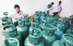 """沛县8万个液化气瓶有了""""身份证"""""""