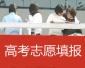 2017山东高招会、志愿填报、成绩查询时间表出炉