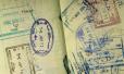 中国女子伪造材料给假儿子办绿卡 被新西兰法庭重判