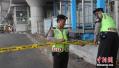 印尼警方逮捕41名恐怖分子 其中9人涉雅加达恐袭