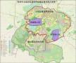 国务院批复徐州城市总体规划:加强与淮海经济区城市联动
