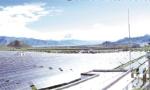 第八批援藏干部出发 青岛援藏一年投入8000余万
