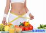 別乱减!这2个饮食误区,小心让你越减越肥!