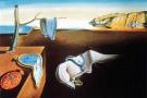 西班牙画家达利将遭开棺验尸 提DNA鉴定私生女