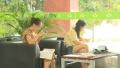2017毕业生调查出炉 填高考志愿也可以参考!