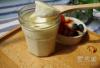 老酸奶和普通酸奶有什么区别 喝老酸奶有什么好处?