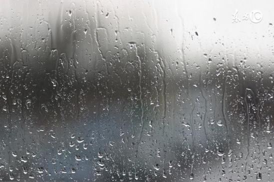 湖北/核心提示:28日白天武汉预报的是,预计本轮降雨过程将持续至7...