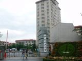 中国政法大学:法学教育和法治人才培养的主力军