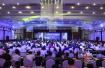 2017中国长春(绿园)特色小镇发展高峰论坛