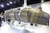中俄签署军事合作文件 未来或将引进俄军3款导弹