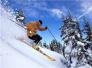 张家口冰雪运动普及计划内学校 新学期开设冰雪课程