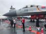 台灣遊客專程赴香港參觀遼寧艦:機會難得