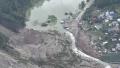 日本九州暴雨死亡人数升至16人 多县受灾严重