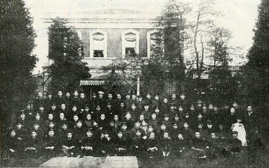 20世纪初在日本留学的浙江籍学生1.jpg